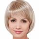 Аватар пользователя Olegan