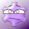 Аватар для kvyktis6