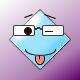 Portret użytkownika kociakkociak