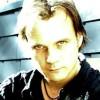 Kristof's Photo