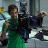 NIKKOR 50mm f/1.2 + Kowa Vidoscope 16/2x + V.P. Diopter 1x - Car Mount! - last post by Jorge De Silva