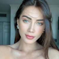 Maria Chanel Chua avatar