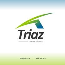 triaz's picture