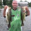 For Those Of You That Keep A Fishing Log - last post by Steve Agius