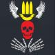 nahkaruoska's avatar