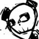 B3hindall's avatar
