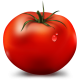 Almost Tomato's Forum Avatar