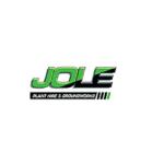 joleplanthire