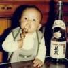 Tomohisa Igarashi