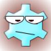 Аватар для JemoArroloppy