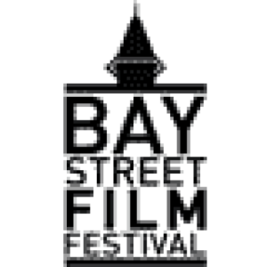 Profile picture for baystreetfilmfestival