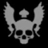 GoedeWiet's avatar