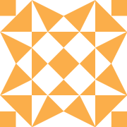 85203ad0fa006402c6fddc4ba5c81ae3?s=180&d=identicon