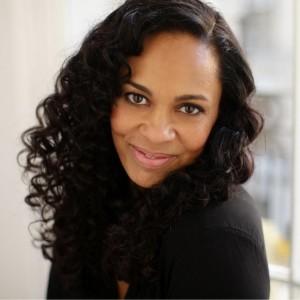 Profile picture for Nafeesa Monroe