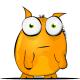 Znuff's avatar