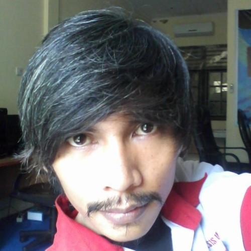 Hyuku profile picture