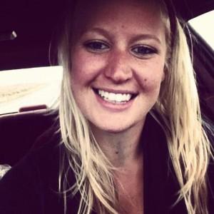 Profile picture for Christine Mock