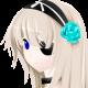 Lonami's avatar