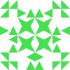 Το avatar του χρήστη arrow25
