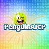 PenguinAJCP