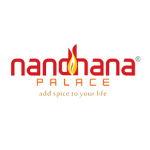 NandhanaRestaurants