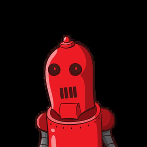 ShreyCG profile picture