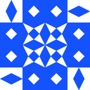 8540fe74c7079fbac3f8fe5a016e0e54?s=180&d=identicon