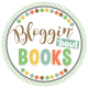 Susan (Bloggin' 'bout Books)