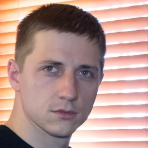 Profile picture for Lex Semenenko