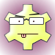 Profile picture of lwukevmbypgmkutcf