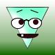 Avatar for blasterblade