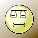 http://www.mahoroba.ne.jp/~mm/ptnboard/ptnboard.cgi?mode=find/mailto:hmztigt@hqykx.com