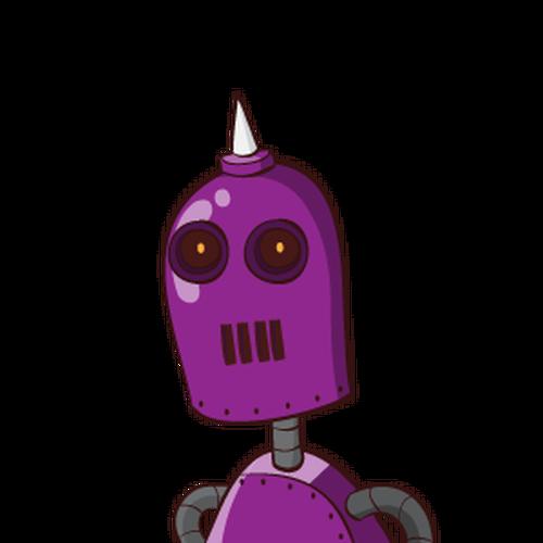 Drazor8 profile picture