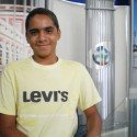 L Notícias's Photo