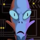 icoma's avatar