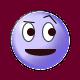 аватар: hikelmon