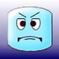 Imagem de Perfil de cipher