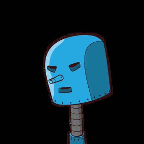 ShyBot profile picture