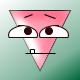 Аватар пользователя Vmobi.info