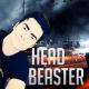 HeadBBeaster