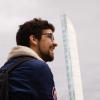 Centralisation données - MP22NET - dernier message par Vincent VIEIRA