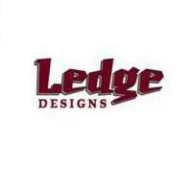 LedgeDesigns