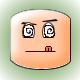 balony emoji emotikony 艣mieszne r贸偶ne mix 10 szt