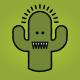 BevansDesign's avatar