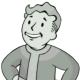 Celtc's avatar