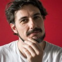 Rafael Longo's Photo