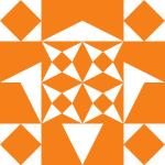 casodex united states