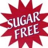 Cleaning the cathouse question - last post by Sugar Free Nos