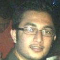 saad naeem's Photo
