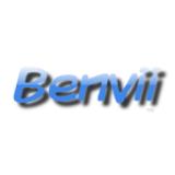 BenjaminBernard